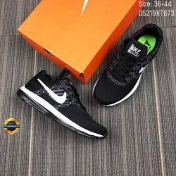 Giày Nike Zoom Pegasusen 2019, Mã BC2477