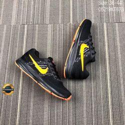 Giày Nike Zoom Pegasusen 2019, Mã BC2480