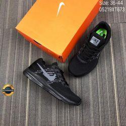 Giày Nike Zoom Pegasusen 2019, Mã BC2481