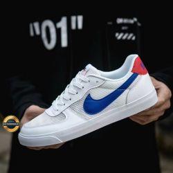 Giày Nike đế bằng 2019, Mã Số BC2485