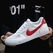 Giày Nike Đế Bằng 2019, Mã Số BC2486