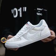 Giày Nike Đế Bằng 2019, Mã Số BC2487