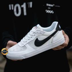 Giày Nike Đế Bằng 2019, Mã Số BC2488