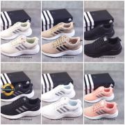 Giày Adidas Neo Adizero Tempo 2019, Mã BC2490