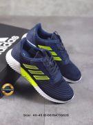 Giày nam Adidas Climacool 2.0 - 2019, Mã số BC2493