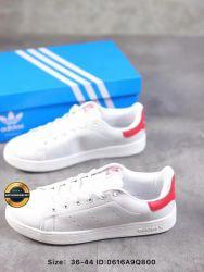 Giày vải Adidas đế bằng 2019, mã số BC2495