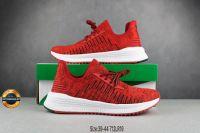 Giày Sneaker Puma Ignite Evoknit 2019, Mã số BC2600