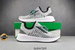 Giày Sneaker Puma Ignite Evoknit 2019, Mã Số BC2601