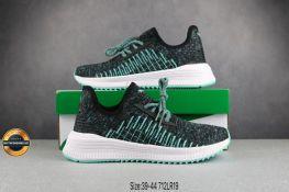 Giày Sneaker Puma Ignite Evoknit 2019, Mã số BC2602