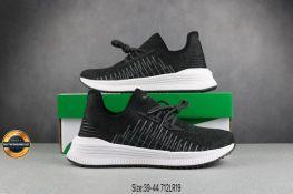 Giày Sneaker Puma Ignite Evoknit 2019, Mã số BC2603