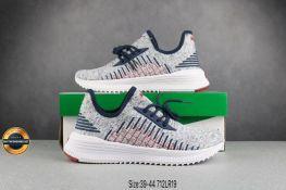 Giày Sneaker Puma Ignite Evoknit 2019, Mã số BC2604