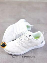 [5 màu] Giày Adidas Tubular Shadow Knit, Mã BC2606