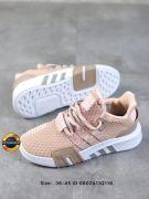 Giày đôi Adidas EQT ADV 2019, Mã BC2609
