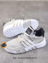 Giày Đôi Adidas EQT ADV 2019, Mã BC2610