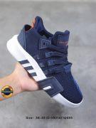 Giày Đôi Adidas EQT ADV 2019, Mã BC2611