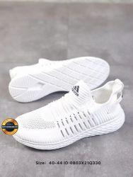 Giày Thể Thao Adidas Công Nghệ Mới 2019, Mã BC2614
