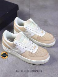 Giày Nike Air Force AF1 Siêu Cấp 2019, Mã Số BC2619