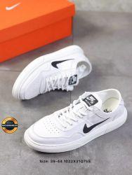 Giày Nike đế bằng SB Dunk Low Pro, Mã số BC2622