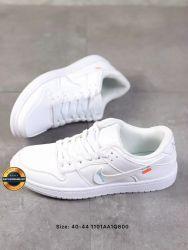 Giày thể thao thời trang Nike SB đế bằng, Mã số BC2623