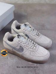Giày thể thao thời trang Nike Air Force 1, giày đôi, Mã BC2624
