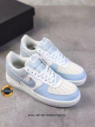 Giày Thể Thao Thời Trang Nike Air Force 1, Mã BC2625