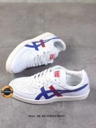 Giày đôi Onitsuka Tiger năm 2020, Mã số BC2627