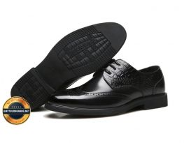 Giày tây công sở, giày da ECCO năm 2020, Mã số BC623534
