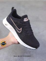 Giày thể thao Nike Zoom Pegasus cao cấp, Mã BC2628