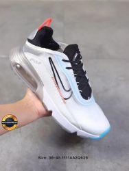 Giày Thể Thao Nike Air chuẩn sát, Mã BC2629