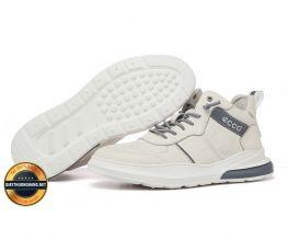 Giày Da ECCO thời trang năm 2020, Mã Số BC861832