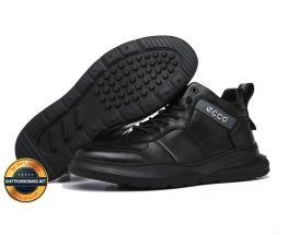 Giày Da ECCO Thời Trang Năm 2020, Mã Số BC861832A