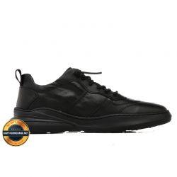 Giày Da ECCO Thời Trang Năm 2020, Mã Số BC880301A