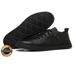 Giày Da ECCO Thời Trang Năm 2020, Mã Số BC880305A