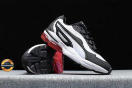Giày Puma Tình Nhân Cell Stellar Soft, Mã Số BCK005