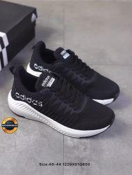 Giày thể thao Adidas 2019, Mã số BCM001