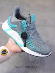 Giày Adidas Alphabounce Beyond, 3 màu, Mã BCM003