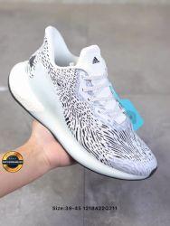 Giày thể thao Nike nam 2019, 3 màu cực nét, Mã BCM005