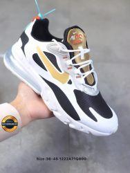 Giày đôi, Giày Nike Air 270 React, Mã BCM007