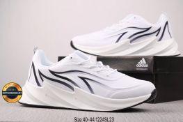 Giày thể thao nam Adidas 2019, Mã số BCK001
