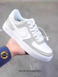Giày Nike Air Force thời trang,  giày đôi, Mã số BCM008