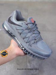 (4 màu) Giày nike air max đế hơi cho  nam, Mã số BCM009