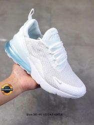 Giày Nike Air Max 270, năm 2020, Mã số BCM010