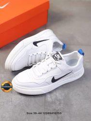 Giày Nike SB Dunk Low Pro, Mã BCM015