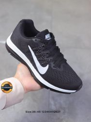 Giày Nike Zoom Winflo 5 cho cả nam và nữ, Mã BCM016