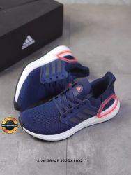 Giày Adidas Ultra Boost 6.0, giày đôi, Mã BCM017