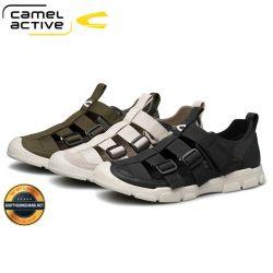Giày rọ, Dép Sandal Nam Camel Active 2020 Chính Hãng, Mã BC20731