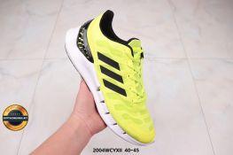 Giày thể thao Adidas Climacool Daily 2020, Mã số BCM018