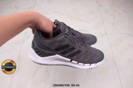 Giày Thể Thao Adidas Climacool Daily 2020, Mã Số BCM019