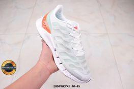 Giày Thể Thao Adidas Climacool Daily 2020, Mã Số BCM020