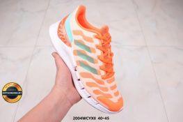 Giày Thể Thao Adidas Climacool Daily 2020, Mã Số BCM021